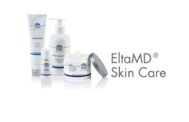 Glow Skincare Penticton Michelle Gans Botox Xeomin Fillers